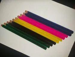United Velvet Pencil
