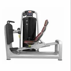 MT 226 Leg Press Machine