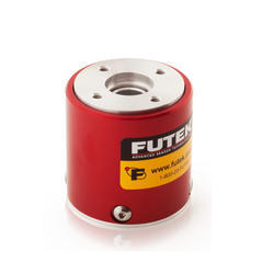 TFF400 Reaction Torque Sensor