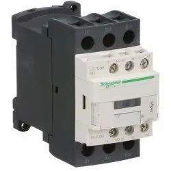 Schneider Electric LC1D32BD Contactor