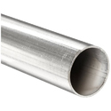 Stainless Steel Welded Round Tube Coil