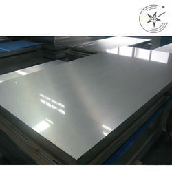 Aluminum Alloy 2014 Sheet
