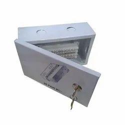 20 Pair MDF Telecom Box