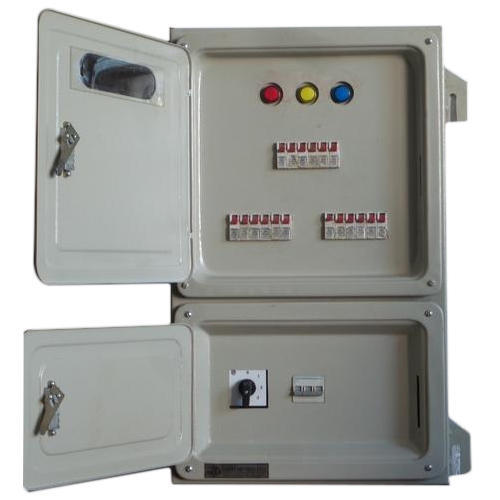 Image result for Lighting Control Box