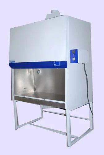 Biosafety Cabinets Biological Safety Cabinet