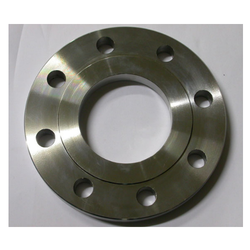 Carbon Steel PN40 Flanges