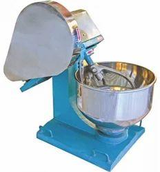 Dough Kneader  50 kg