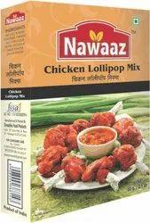 Chicken Lollipop Mix