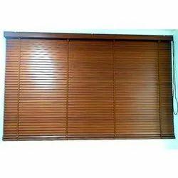 Window Zebra Blinds
