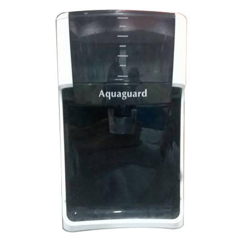 Aquaguard Water Ro Purifier At Rs 6500 Piece Narotam