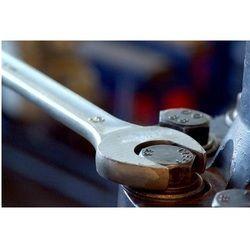 Paper Cup Making Machine Repairing Service