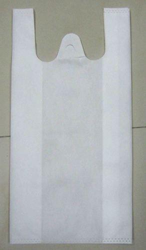 11x14 20 GSM Bag