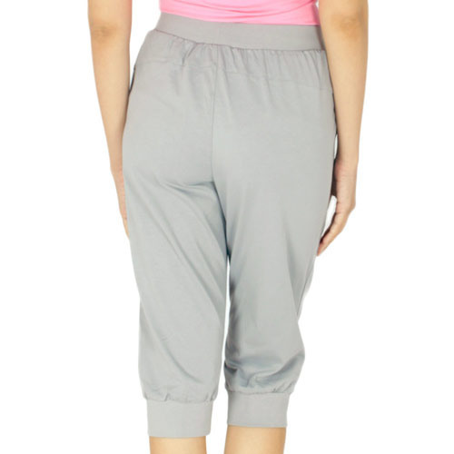 d574837dd9487 Ladies Half Pant at Rs 150 /piece | Khidirpur | Kolkata | ID ...