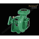 Volute Casing Centrifugal Pump