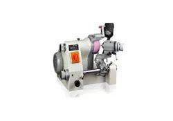 Universal Cutter Grinder MR-U3
