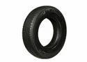 Michelin Xm2 165/80 R14 Tubeless Car Tyre