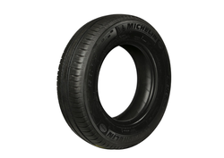 Michelin XM2 165/80 R14 Tubeless Car Tyre
