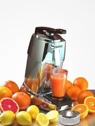 Cirtus Juicer No.10