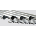 Stainless Steel 317 Tubes