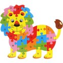 Puzzle Toys for Kids