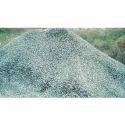 Construction Aggregates Stones