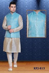 Mens Indian Wear Dress