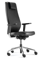 Godrej Revolving Chair