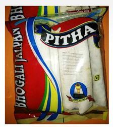 Pitha