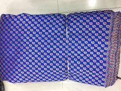 Keri Brocade Fabric