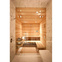 Home Sauna Steam Room