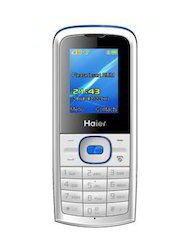 Haier Mobile Phone - Haier Mobile Phone Latest Price
