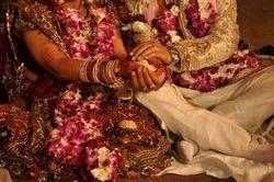 Wedding Budget Management