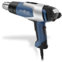 Electric Heat Gun, Warranty: 1 Year, Hl 2020 E