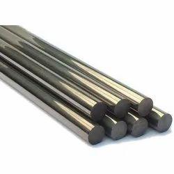 Tungsten Bars