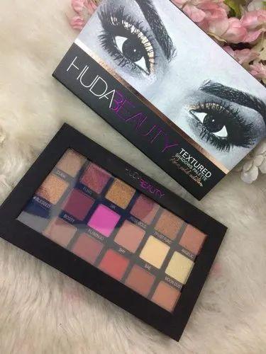 Huda Beauty Eyeshadow, Type Of Packaging: Box, Rs 260 /box ...