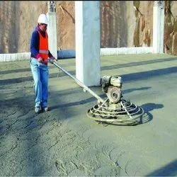 Grouting Cement GP2