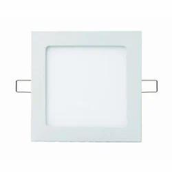 LED Downlight 12 watt