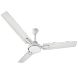 Artemis Havells Ceiling Fan