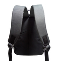 16 Inch Backpack Bags