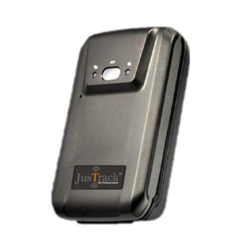 Gps Vehicle Tracker Vehicle Tracker Manufacturer From Delhi