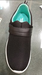 Men Liberty Sports Shoes