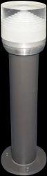 NEXA - I Bollard Light(Small)