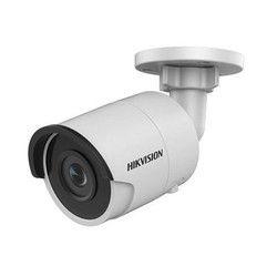 5 MP Network Bullet Camera