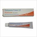 Flutivate Skin Cream