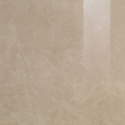 Ceramic Slimtech Amande Slim Tiles, 10-15 Mm