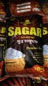 Big Brother Premium Quality Sago - Organic Sabudana