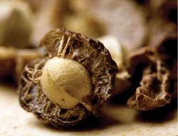 Awala Dry Fruit