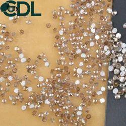 Rose Cut Diamond At Best Price In India