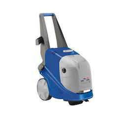 Hot High pressure cleaner