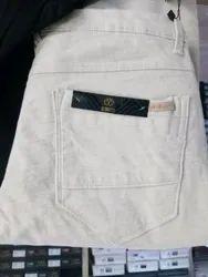 Men Formal Trousers